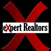 eXpert Realtors