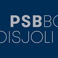PSB Boisjoli