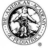 Dr. Bush, Spiegelman, and Pemberton Pediatrics