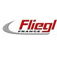 Fliegl France