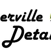 Naperville Car Detailing