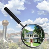 Knoxville Real Estate Listings