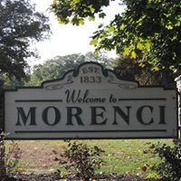 Morenci Area Chamber of Commerce