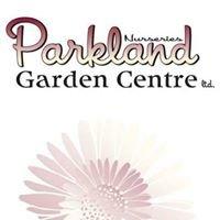 Parkland Garden Centre