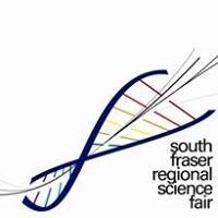 South Fraser Regional Science Fair