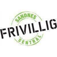 Sandnes Frivilligsentral