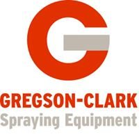 Gregson-Clark Spraying Equipment
