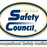 USC Occupational Safety Institute