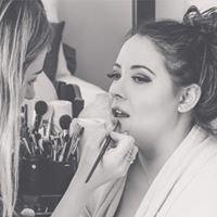 Anastasia K Makeup Artist