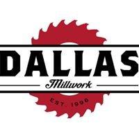 Dallas Millwork, Inc