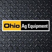 Ohio Ag Equipment