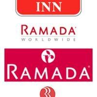 Ramada Inn Cochrane