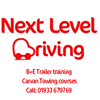 Next Level Driving