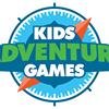 Kids Adventure Games thumb