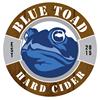 Blue Toad HARD Cider Pub - Virginia