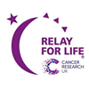 Cancer Research UK Relay For Life
