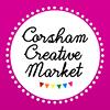 Corsham Creative Market