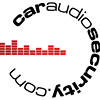 Car Audio & Security