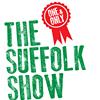 Suffolk Show (Official)