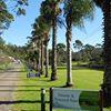 Sapphire Valley Caravan Park - Merimbula