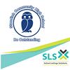SLS at Standish High School