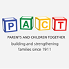 Parents and Children Together - PACT