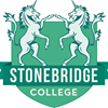 Stonebridge Colleges
