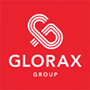 Glorax Group - Инвестиционная группа Андрея Биржина