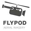 Flypod Aerial Imagery Ltd
