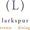 Larkspur Restaurant