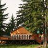 Majestic Eagle Lodge