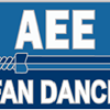 AEE: The Original Special Forces Events Organisation