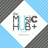 The Music Hub Kent