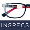 Inspecs