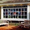 McIntyre's Books