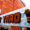Heads Yard