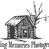 Making Memories Photography (Lindsay Gonzales)