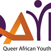 QAYN: The Queer African Youth Network