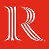 Rosedale Leasing