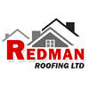 Redman Roofing Ltd