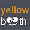 Yellowbooth