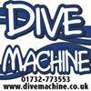 Dive Machine