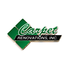 Carpet Renovations, Inc. - Tulsa Carpet Cleaning