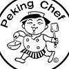 Peking Chef Deer Park