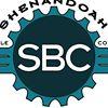 Shenandoah Bicycle Company