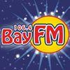 Exmouth AiR Radio
