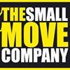 The Small Move Company
