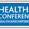 Healthcare Conferences UK Ltd