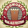 Edgworthrealale