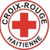 Société Nationale de la Croix-Rouge Haïtienne